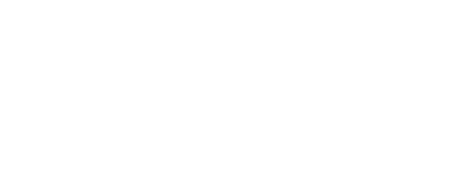 Logo for The University of Texas at Austin