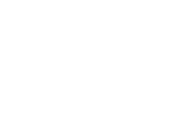 Texas Monthly is a monthly American magazine headquartered in Downtown Austin, Texas