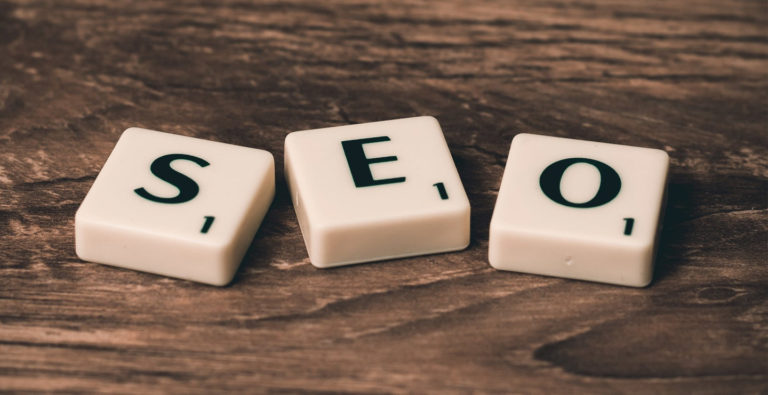 SEO Content Strategy