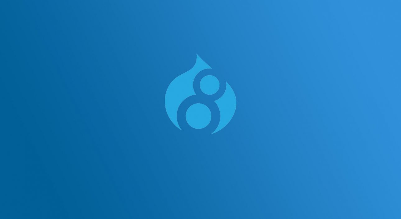 8 Reasons to Switch to Drupal 8
