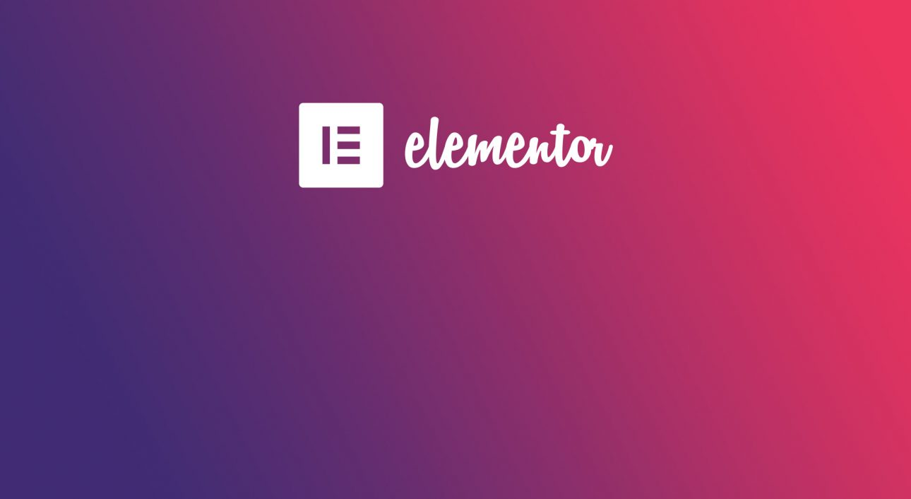 Elementor Review: Does the WordPress plugin live up to the hype?