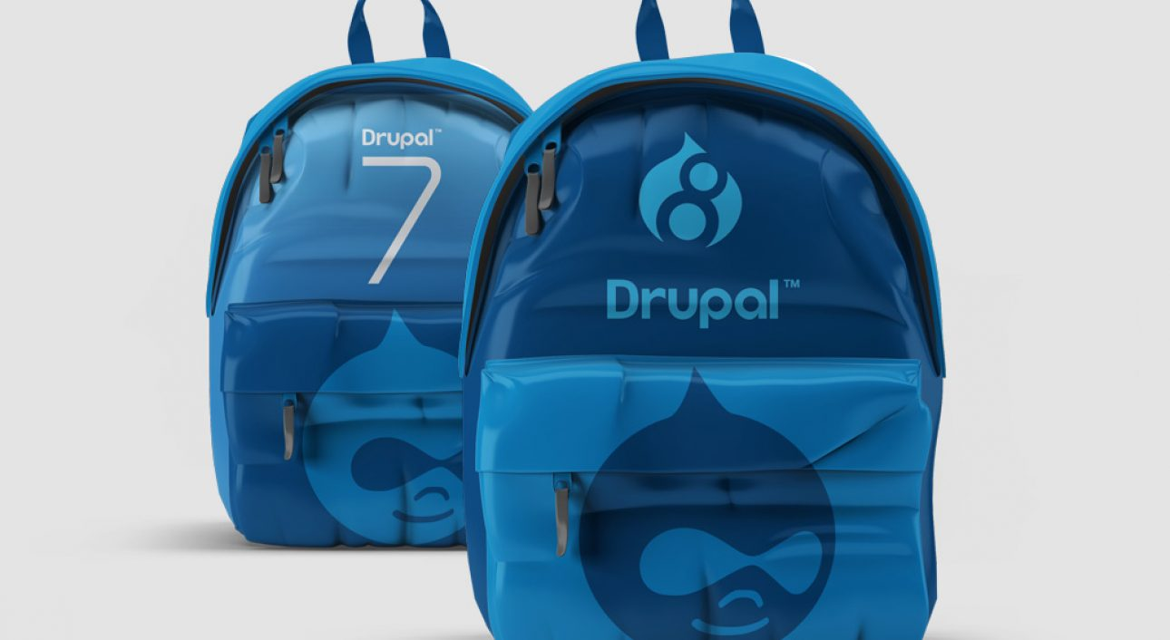 how to migrate to drupal 8 from Drupal 7